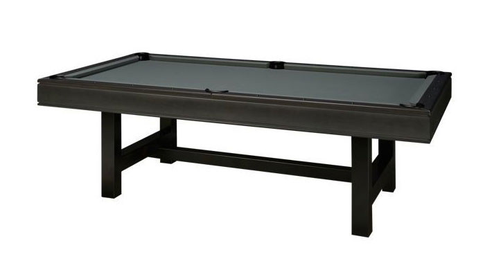 Avante Billiard Table