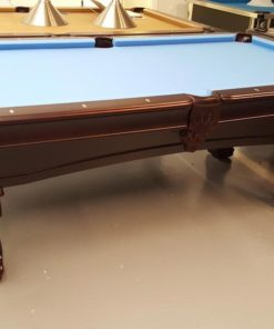 Lincoln Pool Table
