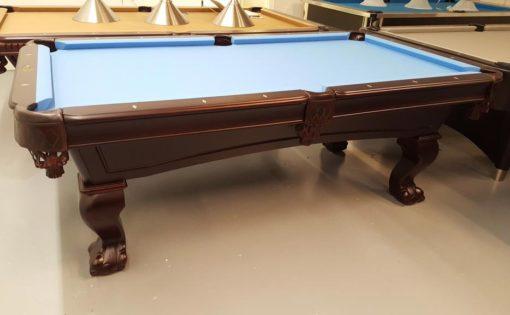 Lincoln Pool Table