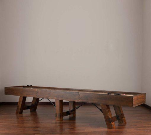 Savannah Shuffleboard