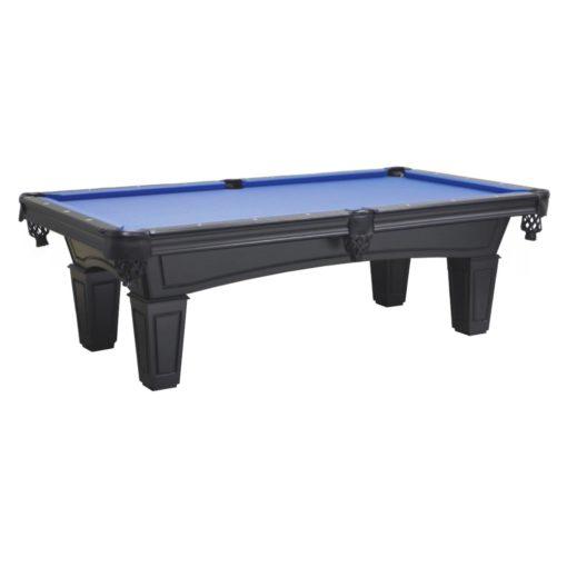 Shadow Pool Table