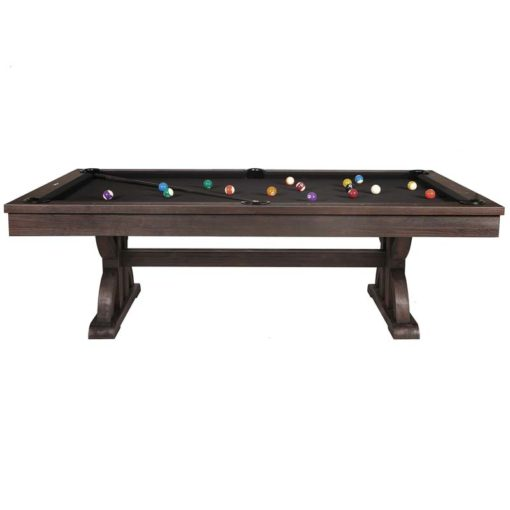 Drummond Pool Table