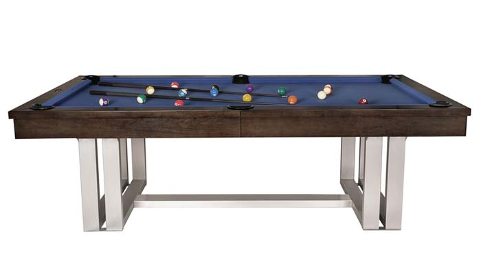 Trillium Pool Table