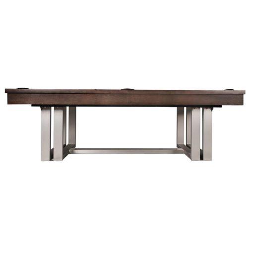 Trillium Pool Table