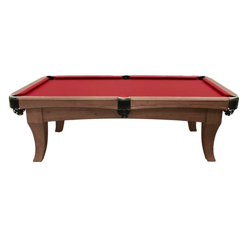 Chatham Pool Table