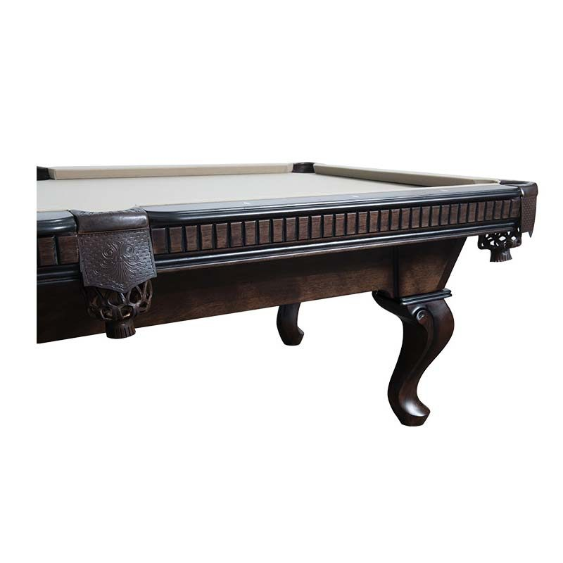 Cleveland Pool Table