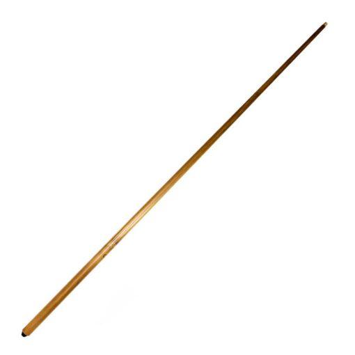 Imperial 1-Piece Bridge Stick
