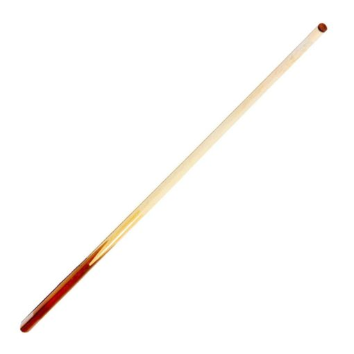 Imperial Premier Genuine 4 Prong 57-In. One Piece Cue