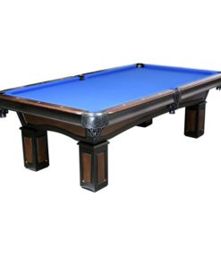 Truro Pool Table