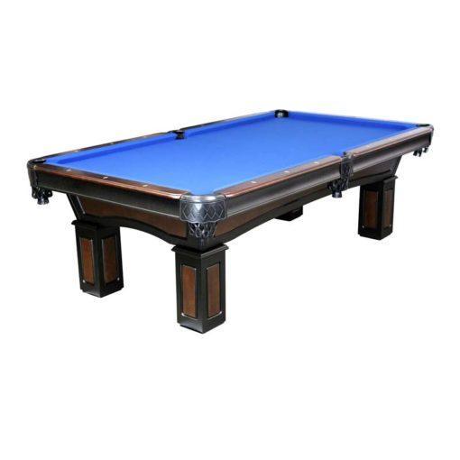 Truro Pool Table