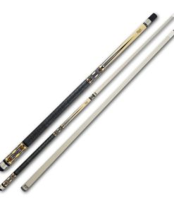 Cuetec Natural Series 58-In. Two Piece Cue