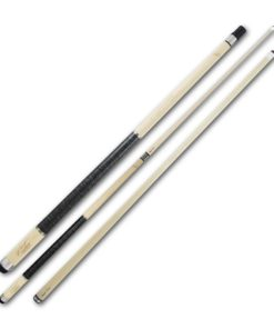 Cuetec R360 Edge Series 58-In. Two Piece Cue