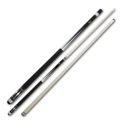 "Cuetec Starlight Series 58"" Two Piece Cue"